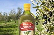 HUILE D'OLIVE PURE